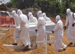 ebola,ebola virus,ebola symptoms,virus ebola,ebola virus disease,ebola outbreak,ebola disease,what causes ebola,ebola virus symptoms,ebola treatment,ebola news,ebola causes,ebola vaccine,ebola information,ebola cure,ebola virus history,signs of ebola,ebol