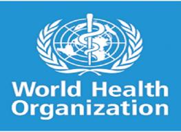 Sex addiction, Mental Health, men's health, women's health, WHO, world health organization, United Nations